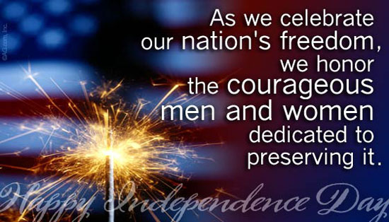 Inspirational-4th-of-july-quotes