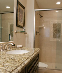 Bathroom Remodeling Memphis Tn Delectable Bathroom Remodeling Memphis Tn  Rooterman Of Memphis Tn Inspiration Design