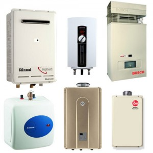 tankless-hot-water-heaters-300x300