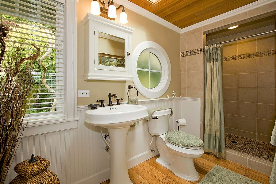 Bathroom Remodeling Durham Nc shower repairs & installation durham, nc | rooter-man