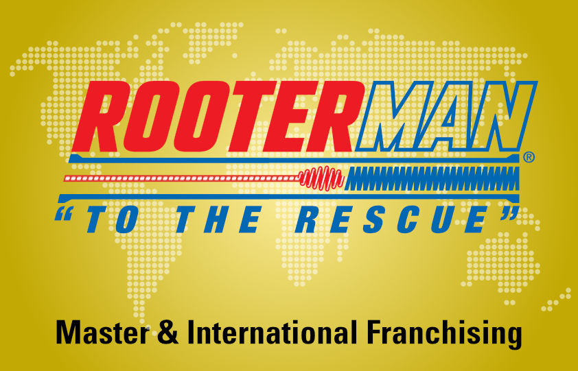 Master & International Franchising