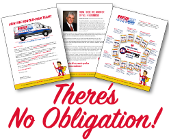 no obligation
