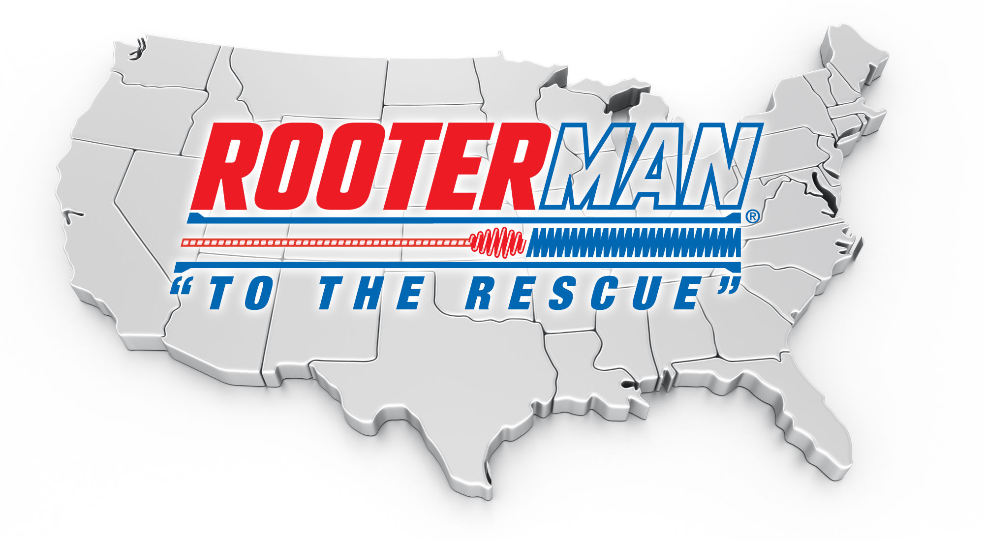 rooter-man-national-brand