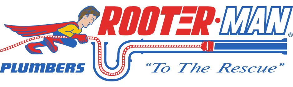 Rooter Man Drain Cleaning Services Plumbing Emergency