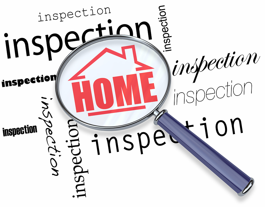 Why Plumbing Inspections Are Beneficial