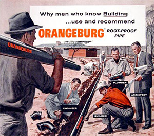 orangeburg-pipes