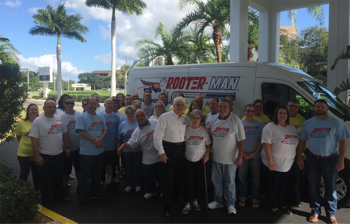 rooterman-florida-conference-2015