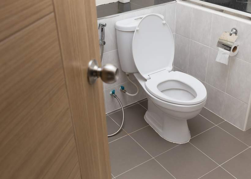 flush-without-water