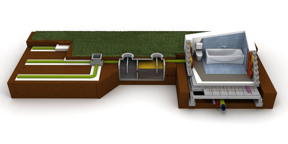 septic-tank-monitor